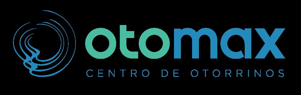 Clínica Otomax